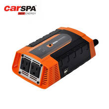 400W solar Power star Inverter DC 12V 24V TO AC 110V 220V 230V Converter