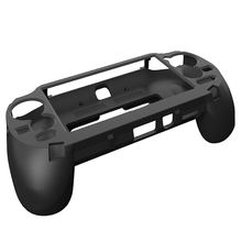L2 R2 Handle Grip Case Cover Protector Trigger Game Holder for PSP PS Vita