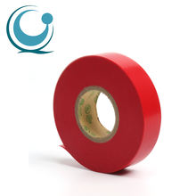 Heat insulating tape