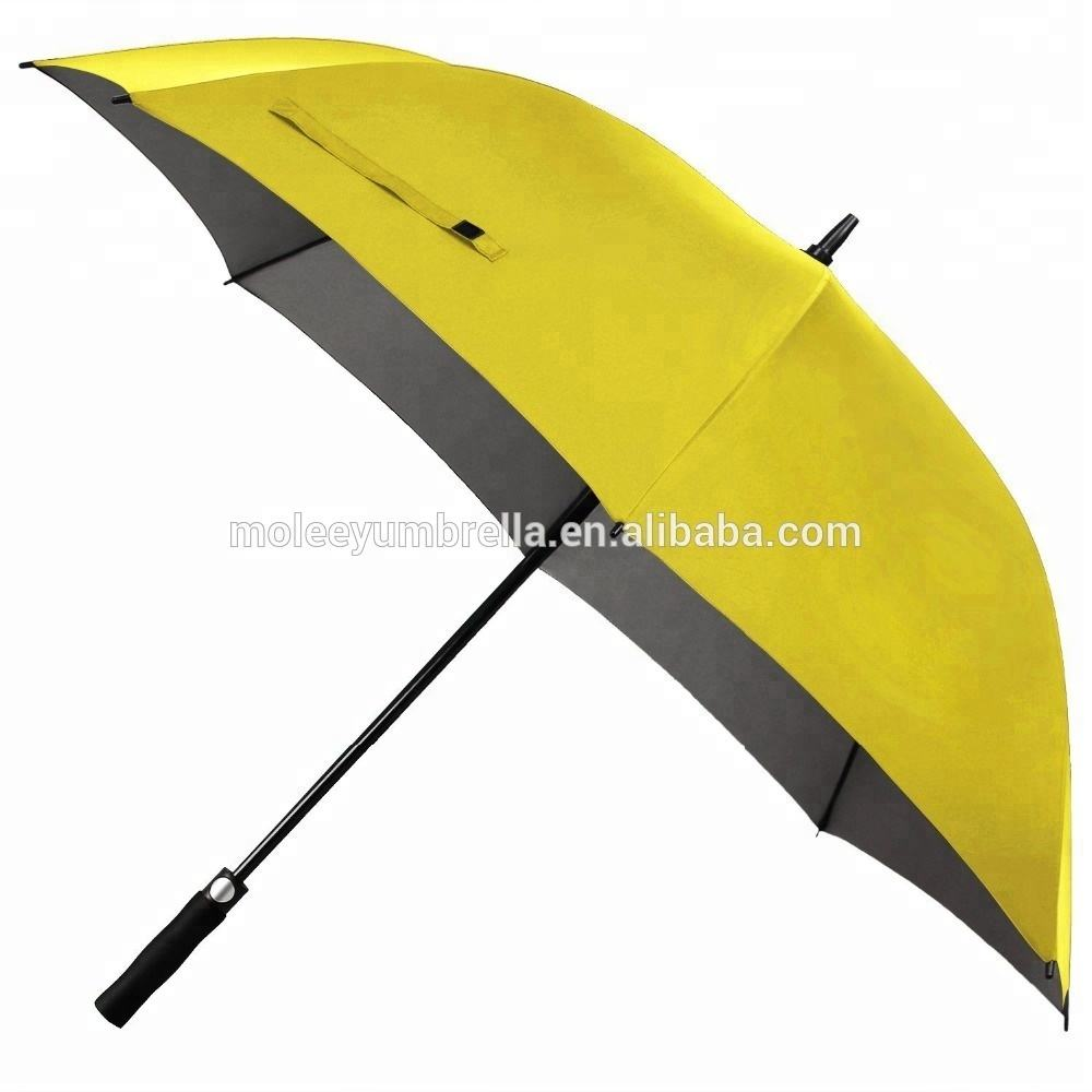 Quality Cheap Lowest Price Latest Umbrella Made In China
