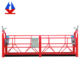 HuiYang ZLP500 5m window cleaning high rise elevated work platform