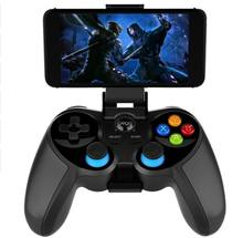 IPEGA Gamepad PG-9157 Wireless Game Console Game Controller Android Game pad Gaming Joystick For Huawei Iphone Samsung