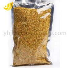 Factory wholesale bee pollen, bulk bee pollen powder Granule