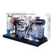 Ronsun Power Brand natural gas generator set with high quality