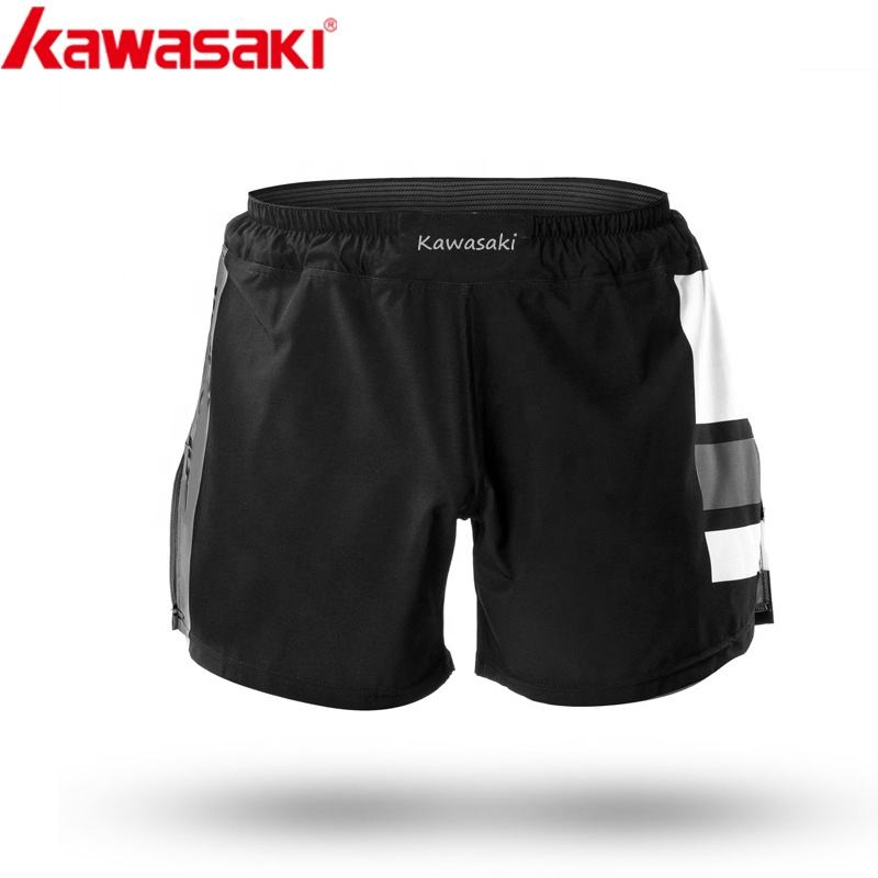 Blank MMA Shorts basic design Custom Printed Fight Shorts MMA wear
