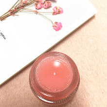 OEM/OEM wholesale Custom Organic Moisturizing Private Label Lip Balm