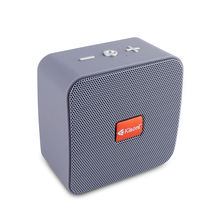 Mini New Style Blue tooth Wireless speaker with Aux in, TF card and FM radio