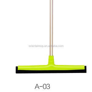 بحث عن متعدد الأغراض ومقاوم للمذيبات ممسحة تنظيف الأرضيات البلاستيكية Alibaba Com