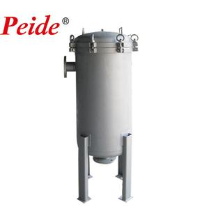 10inch water softener cartridge water treatment