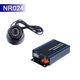 Vehicle gps tracker car camera Rfid reader fuel sensor car tracker gps web tracking system with API