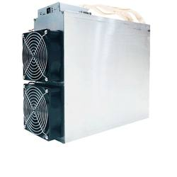 hot sell bitmain antminer most profitable etherium miner A10 E3 mining eth cash in stock