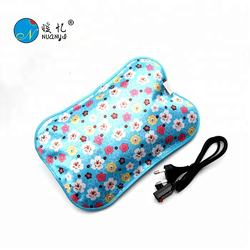 hand heaters electrothermal water bag