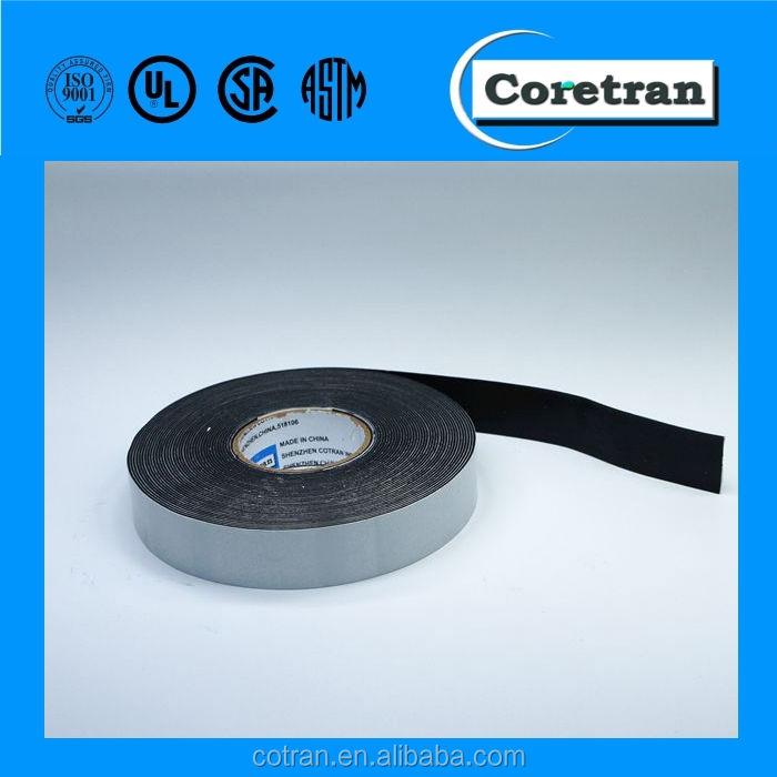 Эпр высокое напряжение изоляции кабель прекращение лента