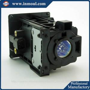 Лампы для проекторов LT60LPK / 50023919 - 1600 ~ 2200 руб