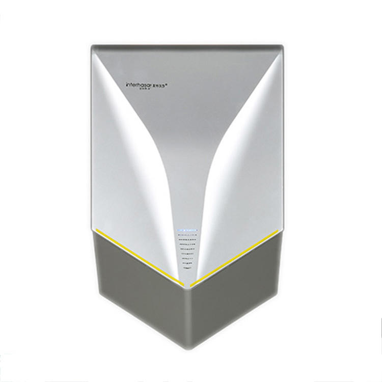 2020 hot sale professional made sensor automatic airblade hand dryer