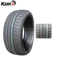 Wholesale PCR Cheap Car Tyre 205/65R15 from China Annaite wideway Brand