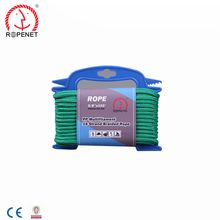 6mm   braid pp hammock suspension rope