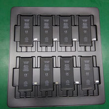 OEM OBM ODM Excellent Quality Real High Capacity Mobile Phone Battery For iPhone 6 7 8 For Samsung