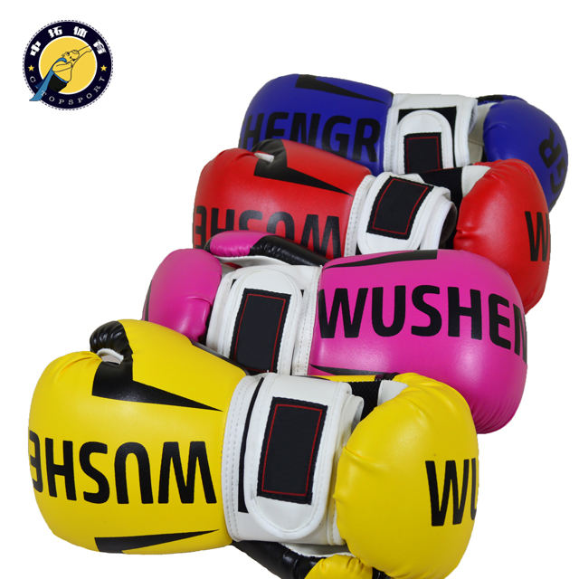 glitter metal boxing gloves mexico