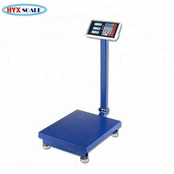 Electronic digital balance weighing scale parts price