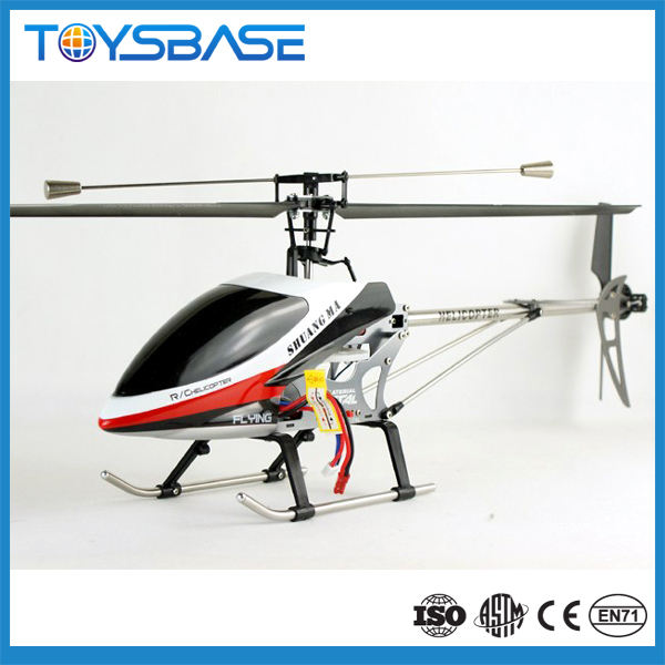 dh( حصان مزدوج) 9117 rc helikopter usb والخفيفة تحكم بالراديو مروحية rc 4ch( 2.4g الدوران)
