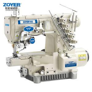 Normal resistente hilos juki máquina de coser industrial