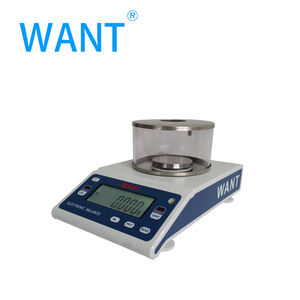 gsm weight scales