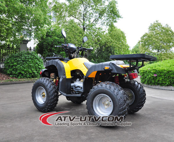 cheap atv quad 70cc atv for sell AT1504