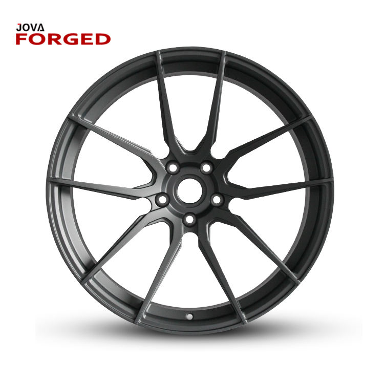 Japan Design Jwl Rims Car Wheel 20x10 or any size