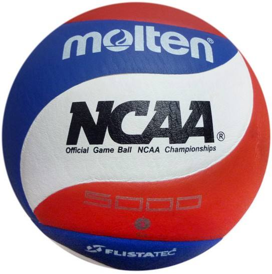 Voleibol official size weight micro fiber PU custom logo indoor Molten V 5000 match Competition volleyball ball size 5