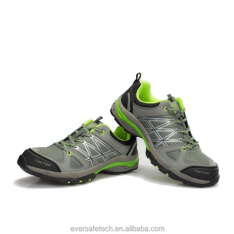 New model men hiking shoes outdoor running foodwear