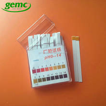 vaginal pH test strips,vaginal infection test strip