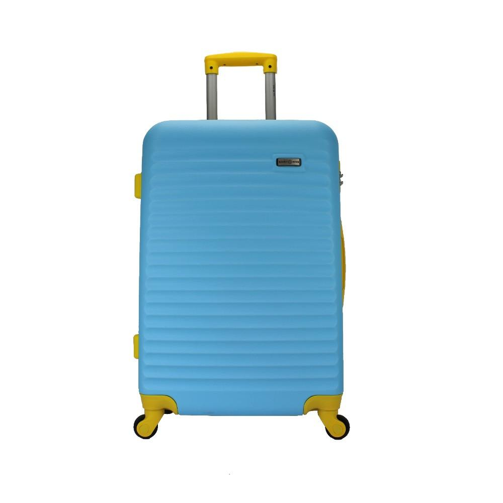 <span class=keywords><strong>OEM</strong></span> <span class=keywords><strong>sac</strong></span> de bagage de <span class=keywords><strong>chariot</strong></span> à valise maleta, Chine <span class=keywords><strong>OEM</strong></span> Personnaliser Usine