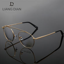 Ready stock China factory cheap price eye glasses optical eyewear glasses frames