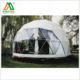 50m big Ball Tent Big dome tent party tent for sale
