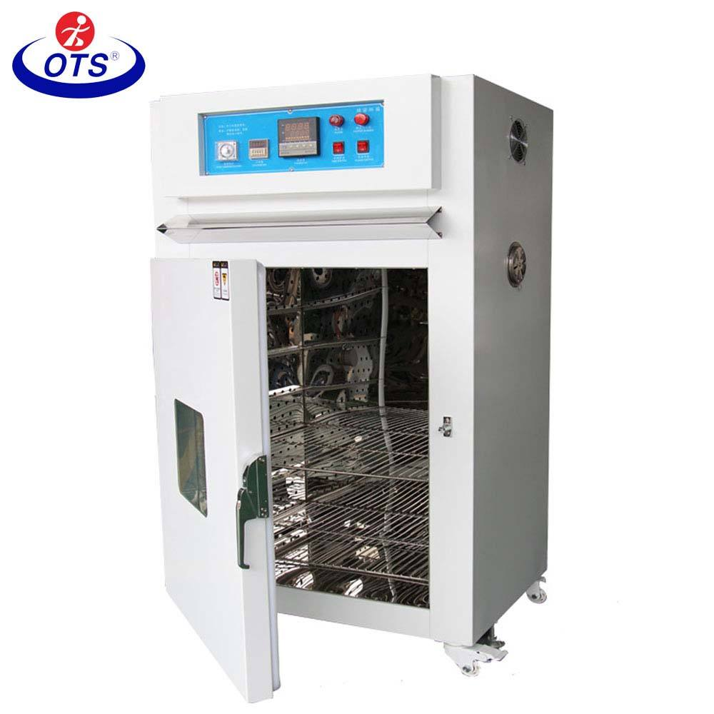 Material Drying Usage and Electronic Power laboratory drying ovens