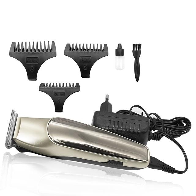 Electric Professional hair clipper for men hair care product hair trimmer