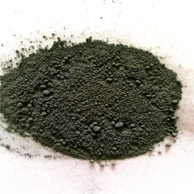Factory Supply Best Price 99.9% Single and Few Layer RGO Reduced Graphene Oxide