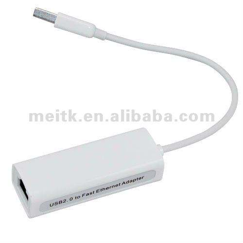 <span class=keywords><strong>Usb</strong></span> 2.0 rj45 lan ethernet <span class=keywords><strong>adaptörü</strong></span> apple mac win7