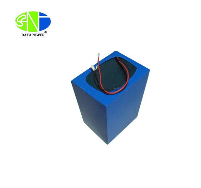 784380 2900 mAh LiFePO4 batería de polímero de litio para el <span class=keywords><strong>kit</strong></span> eléctrico de la bici