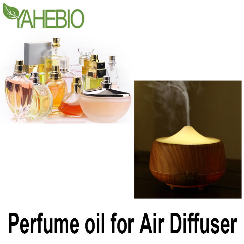 Designer branded perfume fragrance oil high concentrated for diffuser with wholesale price long lasting