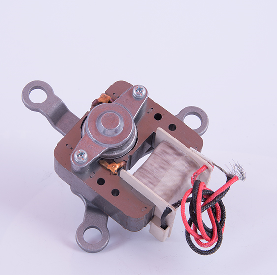 China supplier ac 220-240v 50/60hz 120v 60hz electric oven fan motor