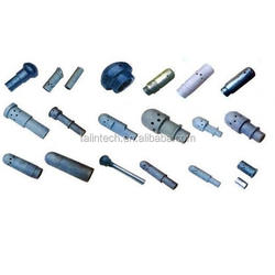 All kinds of Boiler Nozzle