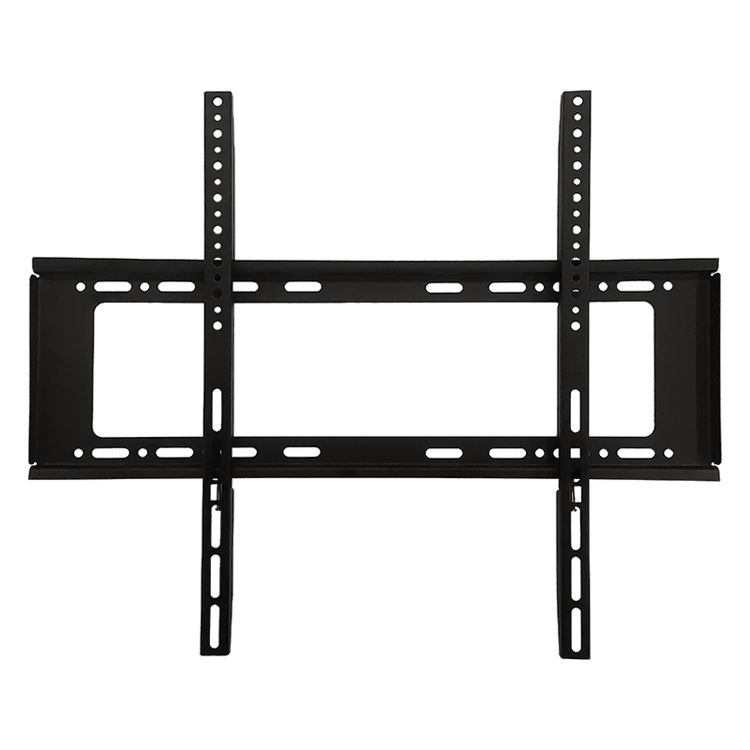 Universele Tv Muurbeugel/Low-Profile Tv Muur Houder/Lcd Tv Wall Mount