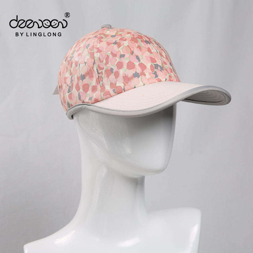 5-Panel Hat Hats Made In China Snapback Hats China Wholesale Cap And Hat Softextile Baseball Cap