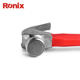 Hammer Hammer Ronix High Carbon Steel Best Claw Hammer With Fiberglass Handle RH-4726