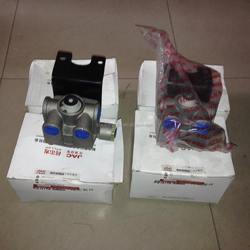 High quality bus parts Relay Valve bus accessories original parts for sale 59510-7H070