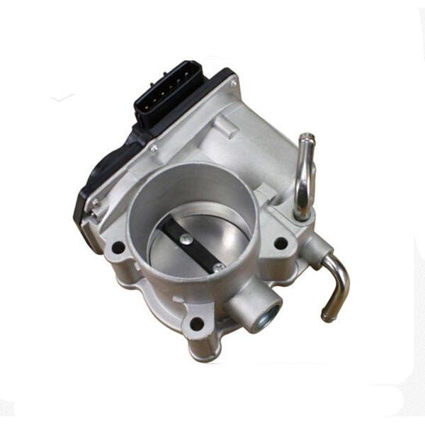 Throttle body 22030-21030//22030-0M010 For Toyota Yaris 1.5L 2007-2012