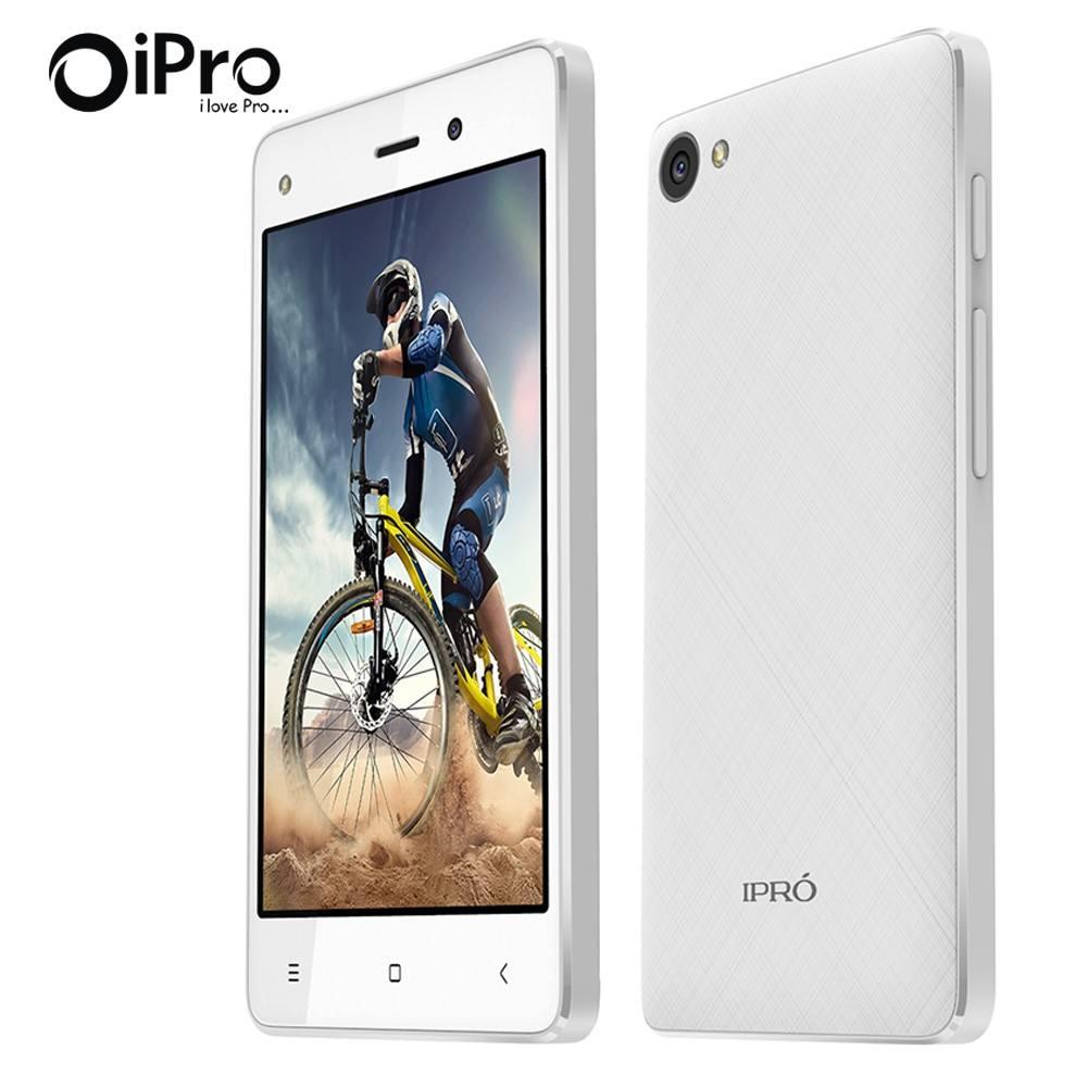 IPRO i9408 android 5.1 4 pulgadas pantalla táctil 3g celulares precio bajo dual sim teléfonos móviles