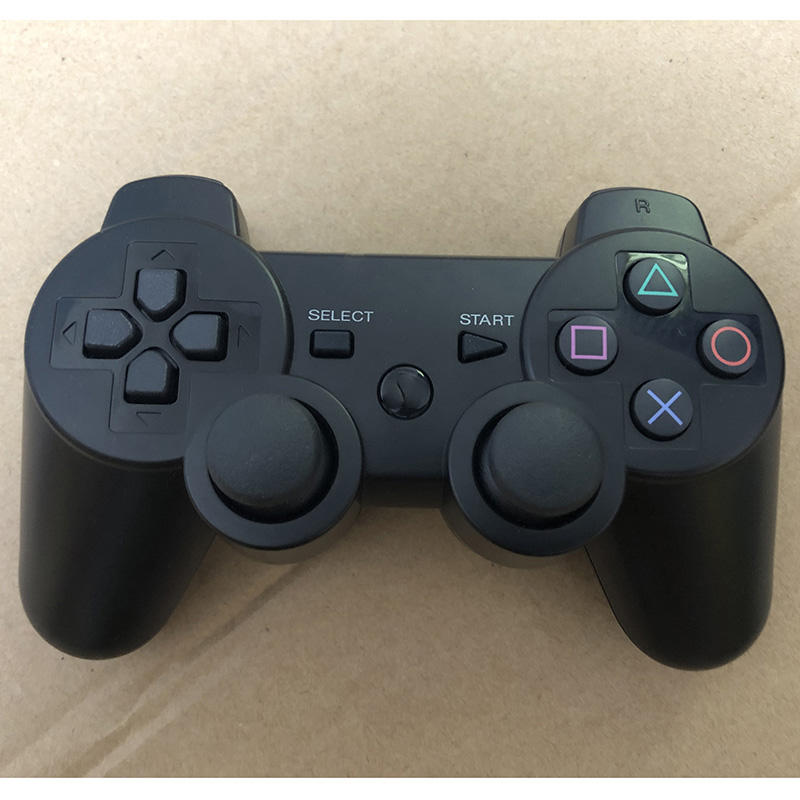 Game Console Gamepad voor Playstation 3 PS3 Draadloze Originele Controller